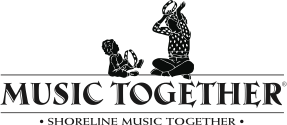 musicTogether2