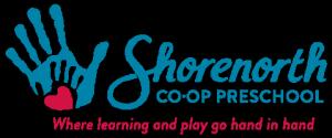 Shorenorth_Logo_Spot_H_Tagline2