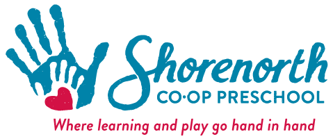 Shorenorth Coop Preschool
